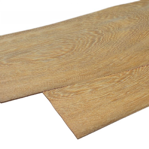 "Lati veneer<br />Set of 2 leafs<br />22"" x 6"" ( 56 x 15 cm )"